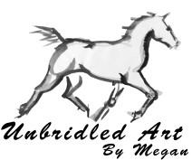 Unbridled Art MED